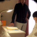 658078967078 150x150 - 【JC家庭教師レイプ】ロリ可愛い教え子に手を出してそのまま処女まで奪う鬼畜家庭教師のレイプ盗撮♡